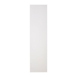 1 x BALLSTAD Puerta armario 50x229cm