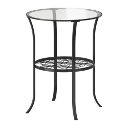 KLINGSBO Side table