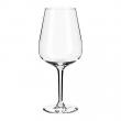 HEDERLIG Copa de vidrio para vino tinto, 60cl