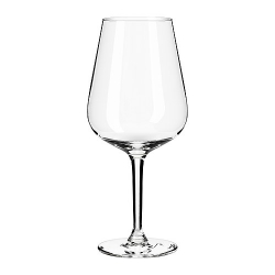 HEDERLIG Red wine glass, 20oz