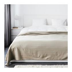FABRINA Colcha cama doble