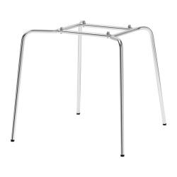 VILMAR Estructura de silla