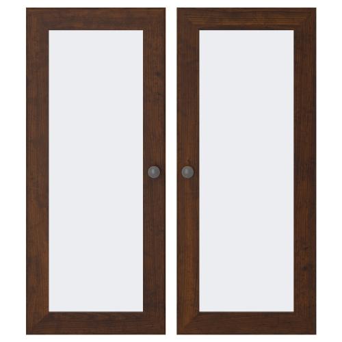 BORGSJu00d6 puerta de vidrio