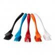 ANTAGEN Cepillo para limpiar platos, varios colores