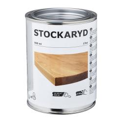 STOCKARYD Aceite para madera, uso interior