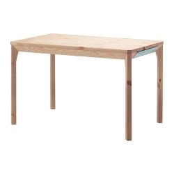 IKEA PS 2014 Mesa