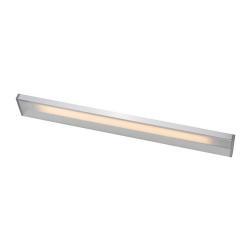 GODMORGON LED iluminación p/arm pared