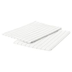 IKEA 365+ Paño de cocina