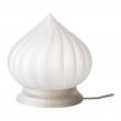VÅRBY Lámpara de mesa LED