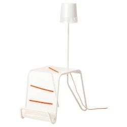 IKEA PS 2014 Mesa aux&ilum