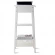 IKEA PS 2014 Mesa para portátil