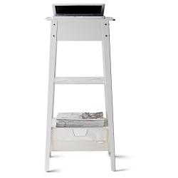 IKEA PS 2014 Mesa p/portátil