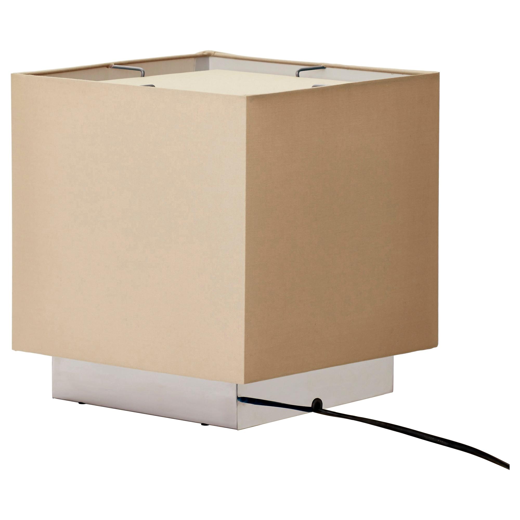 Decoracion mueble sofa lamparas tenerife - Lamparas tenerife ...