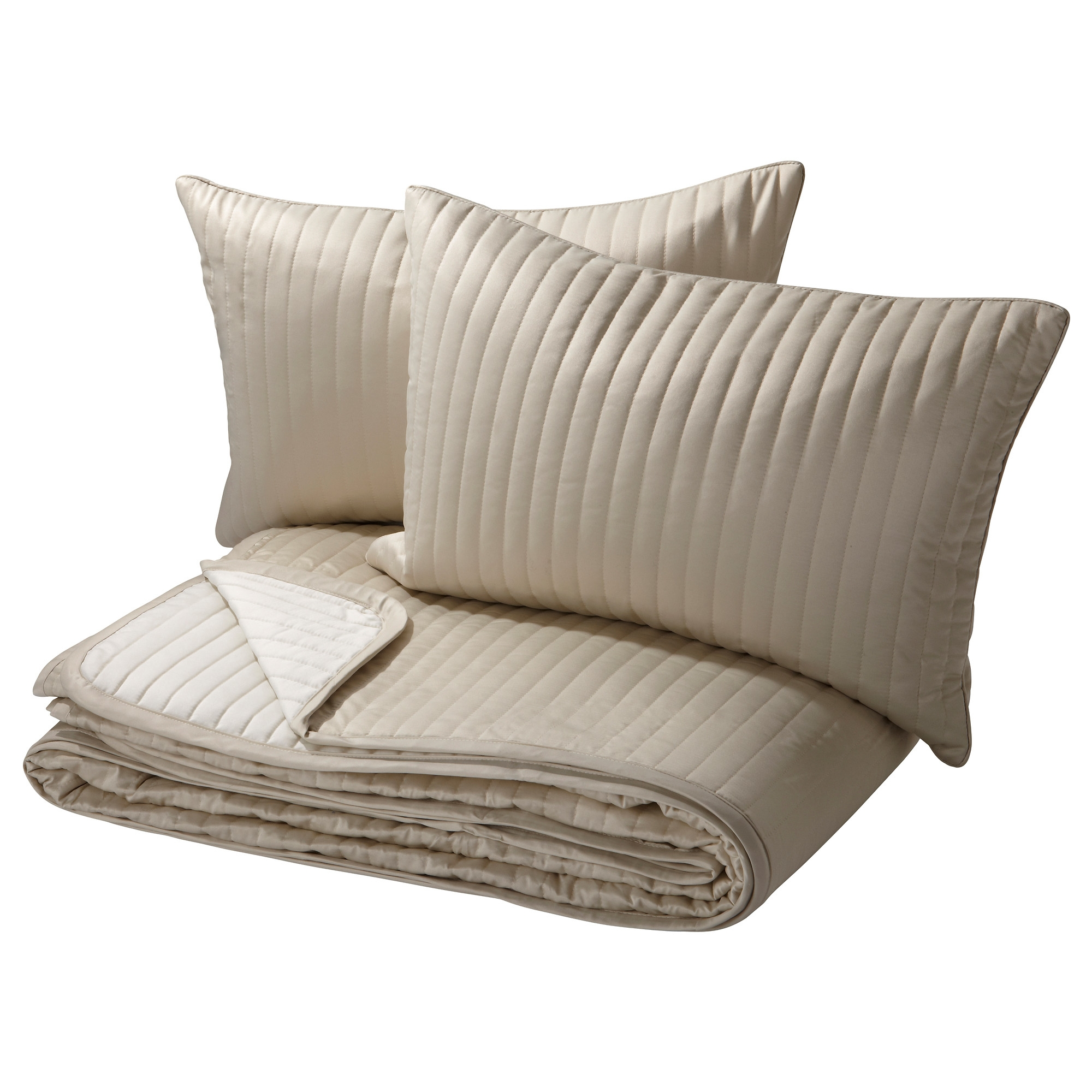 Karit colcha y 2 fundas almohada - Ikea tenerife productos ...