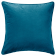 SANELA Cushion cover, 26x26