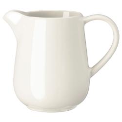 VARDAGEN Jarrita para leche/nata