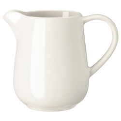 VARDAGEN Jarra para leche/crema