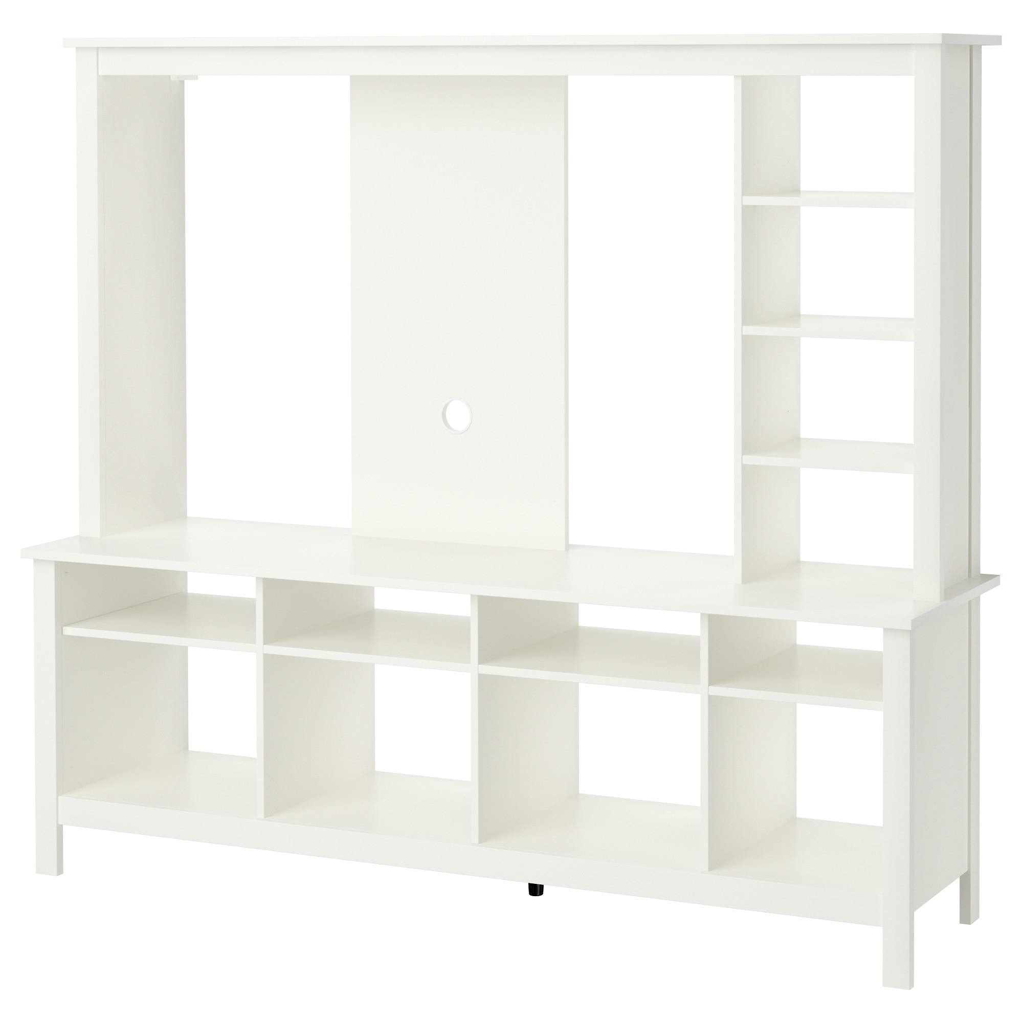Tomn S Mueble Para Tv # Mueble Toallero Ikea