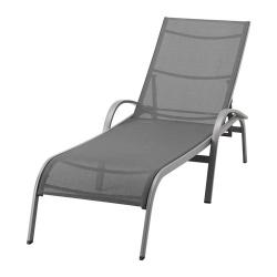 TORHOLMEN Chaise longue