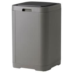GIGANTISK Cubo de basura
