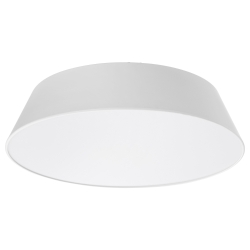 FUBBLA Lámpara de techo