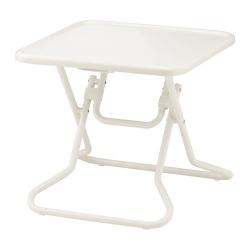 ikea ps 2017 mesa de centro - Mesas Altas Ikea