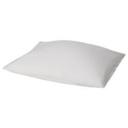 MÅNVIVA Funda para almohada, 40x50 cm