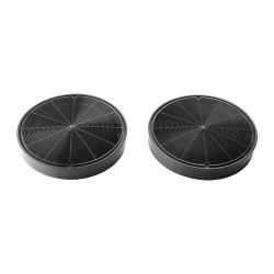 NYTTIG FIL 500 Filtro de carbón