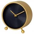 SNOFSA Reloj