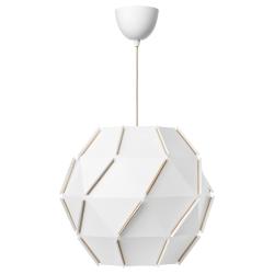 SJÖPENNA Pendant lamp