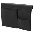 STICKAT Almacenaje de bolsillo cama