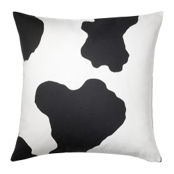 RANVEIG Cushion cover