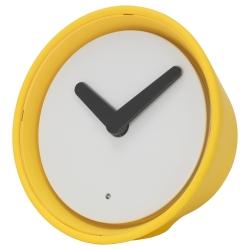 STOLPA Reloj