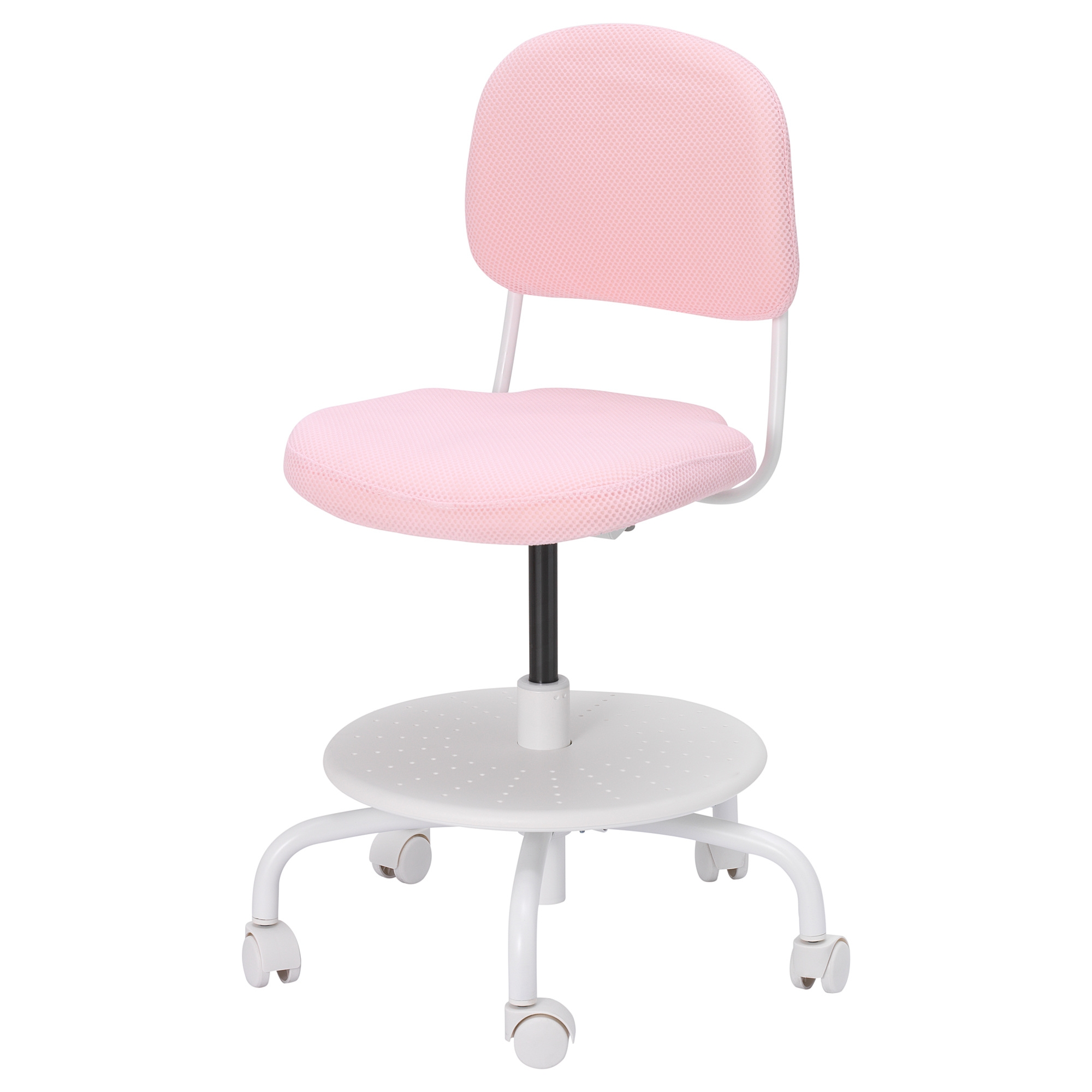 VIMUND silla de escritorio para niños
