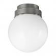 FRIHULT Lámpara de techo/pared