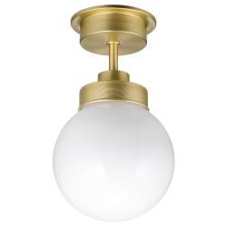 FRIHULT Lámpara colgante