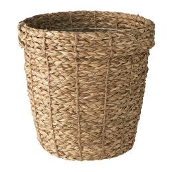 VALLMOFRÖN Plant pot