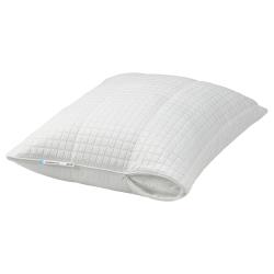 ROSENVIAL Funda protectora almohada
