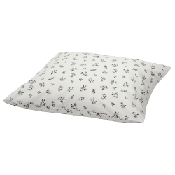 SANDLUPIN Funda para almohada