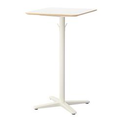 billsta mesa de bar - Mesas Altas Ikea