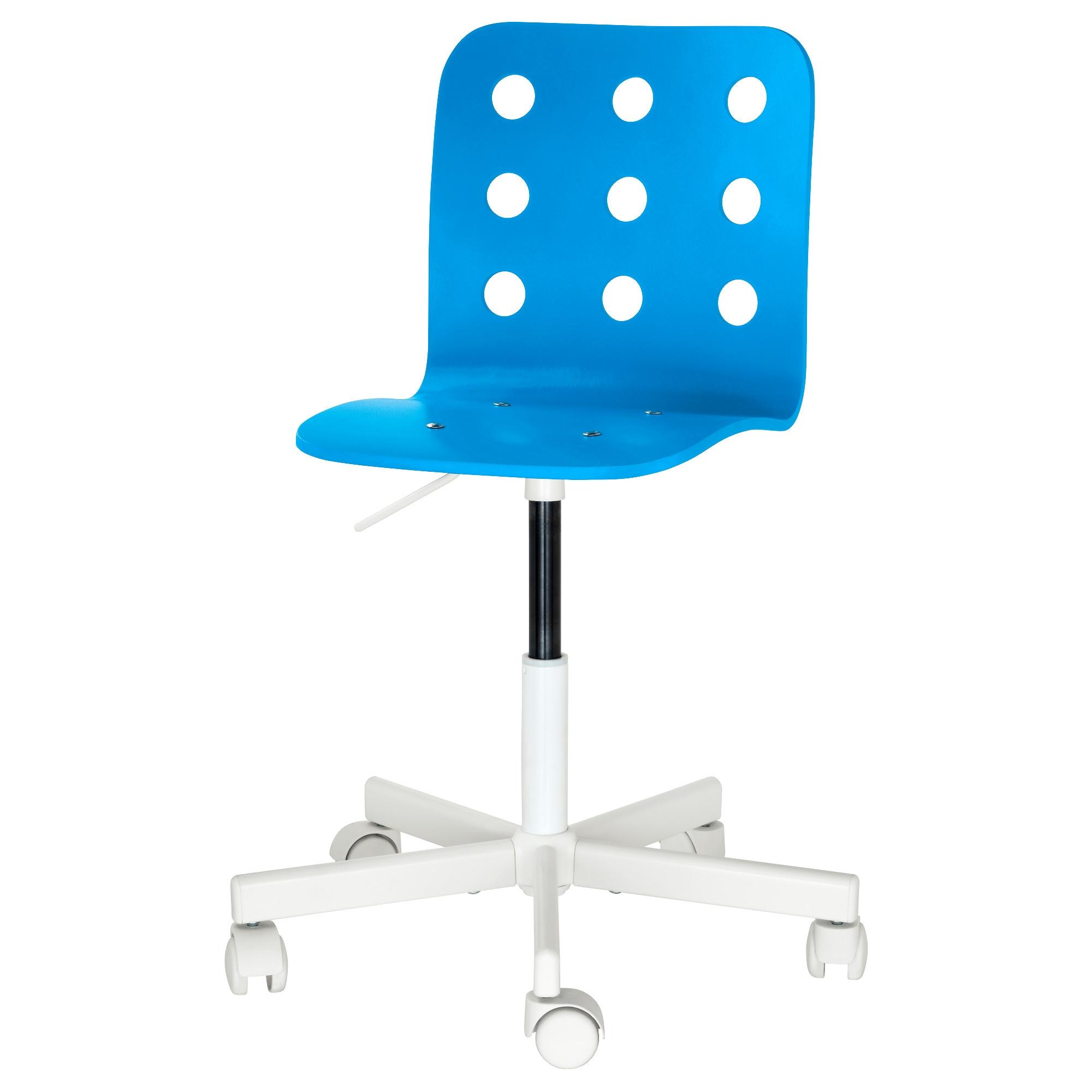 JULES silla de escritorio para niños