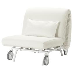 IKEA PS LÖVÅS Sillón cama