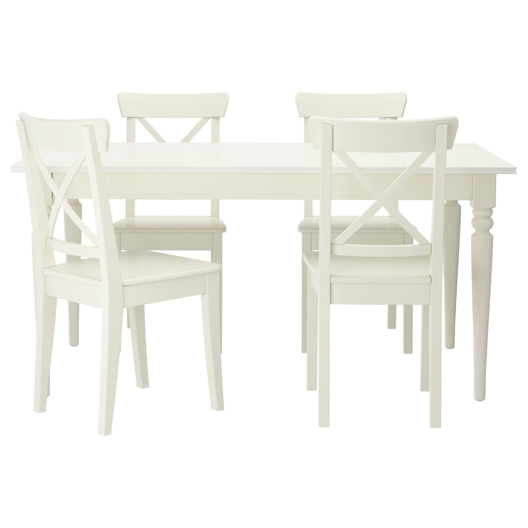 Mesas De Dibujo Tecnico Ikea. Free Perfect Mesa Cocina Plegable ...