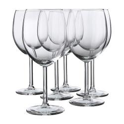 SVALKA Copa de vino tinto