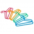 BAGIS Children's coat-hanger