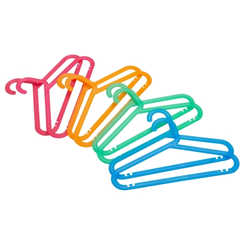 Bagis children 39 s coat hanger for Ikea kids coat hangers