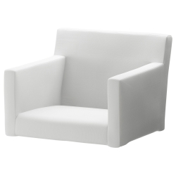 NILS Funda para sillón