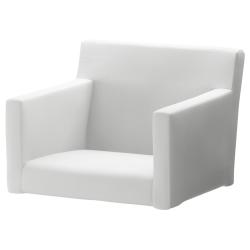 NILS Tapicería para silla reposabrazos