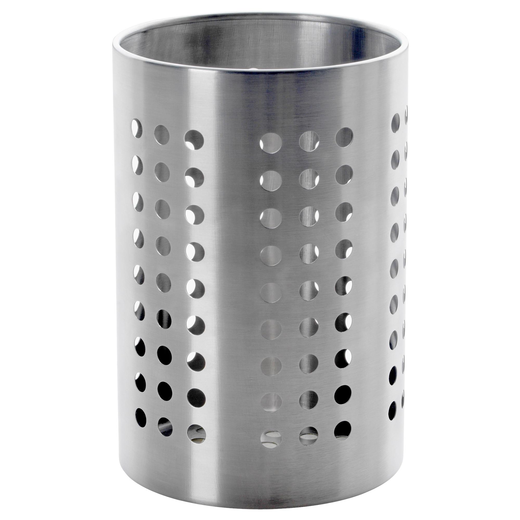 ordning kitchen utensil rack - article