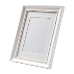 SÖNDRUM Marco, 10x15 blanco